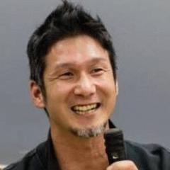 yuichiroyamakaw