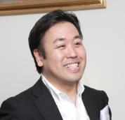 Hiroyasu Ichikawa