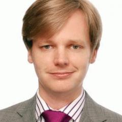 Sander Veraar