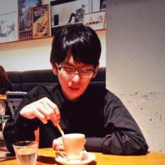 t_imamura16