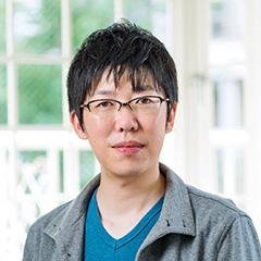 Hideki Abe