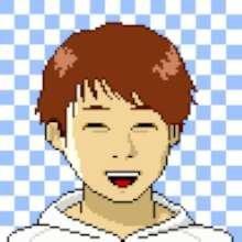 JHashimoto