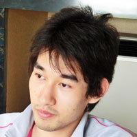 Shuzo Kashihara