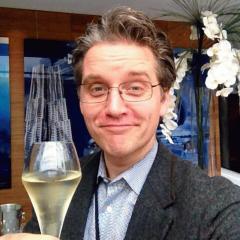 Patrick Vons