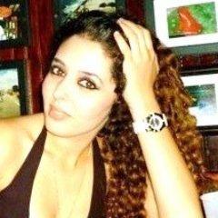 Habiba Raffa