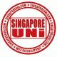 SingaporeUNI™