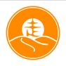 サハラ砂漠マラソンチャレンジプロジェクト