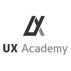 UXアカデミー