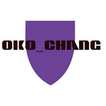 oko_chang