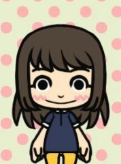 吉田絵美子