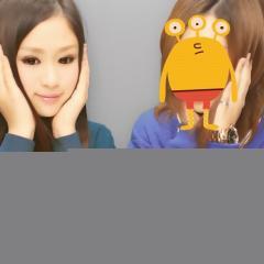 yukika_0215
