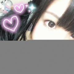 Milky_princss