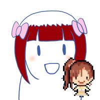 rakuda_shiron