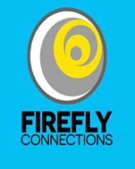 Firefly Connections