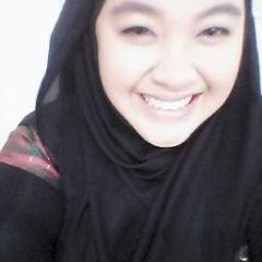 mimie_amirah