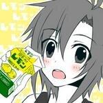 LemonMilkP