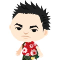 shibasaki