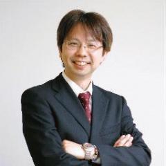 SatoshiOtsuka