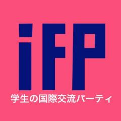 ifparty123