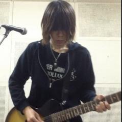 murasaki402