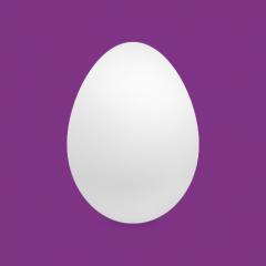 QAkimonlyTwit