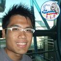 Julian Chow