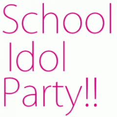 SchoolIdolParty