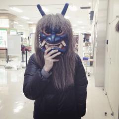 kazuki osamura