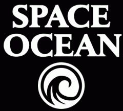 spaceocean2010