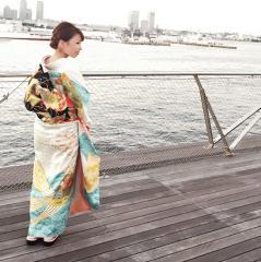 Yayoi Kodama