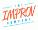 The Improv Company