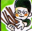 Kanae Kenichi