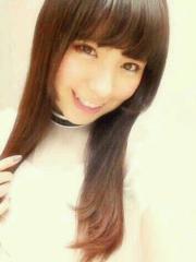 FAN9_ukihiro