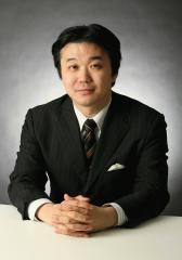 Toshinari Yamamoto