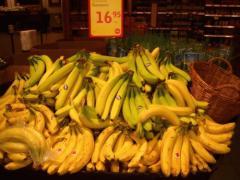 banana_meta