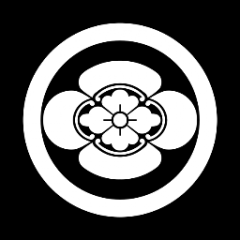 Piyomaru