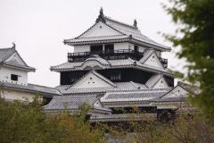 nakagawa930