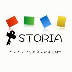 st0ria