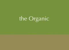 一般社団法人the Organic