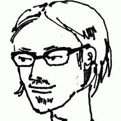 ryoh_mitomi