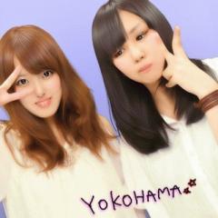 akichan_king
