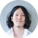 suzukisan__