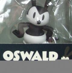 poswald