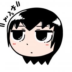 kyoyama3