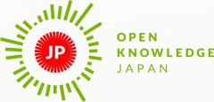Open Knowledge Japan