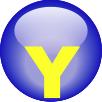 yayamamo
