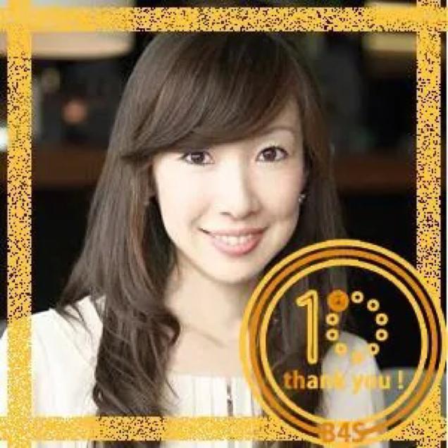 Hamanishi Mariko