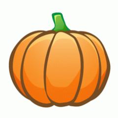 PumpkinsStudio