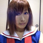 mahiru_hiroba