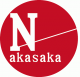 Naoe Akasaka